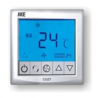 China Thermostat / CE wholesale