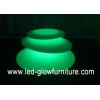 China CE , ROHS certificate Colorful led cloud mood changing lights for festival , party , event wholesale