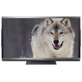 China Sharp LCD-70X55A Full hd TV, LED TV, 3D TV wholesale