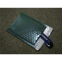 China 345x465mm #K  Poly Mailer Bags Plastic Envelopes For Posting Moisture Proof wholesale