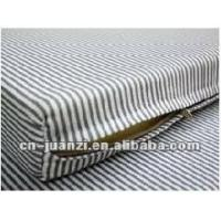 Latest zippered mattress covers buy zippered mattress covers for Sofa bed zippered mattress cover