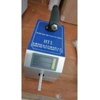 Buy cheap Sharp Edge Test Equipment  With ISO 8124-1, EN71-1 2011, ASTM F963 from wholesalers