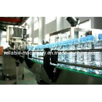 China Automatic 3 in 1 Filling Machine (CGF 16-12-6) wholesale