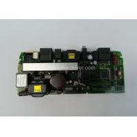 China A20B-2100-0762 Servo Power Control CNC Circuit Board A20B21000762 wholesale