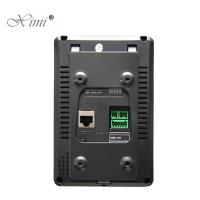 Quality SC700 RFID Card Access Control System 246.5 × 93 × 45 Mm With Software for sale