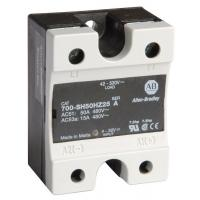 China Single phase AC solid state relay  AB 700-SH wholesale
