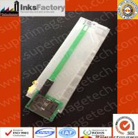 China Mutoh Refill Cartridges with Chips Card Adaptor on sale