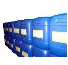 China CAS No. 540-88-5, Tert-butyl Acetate, Molecular C6H12O2 wholesale