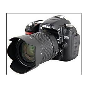 latest cheap digital nikon cameras buy cheap digital