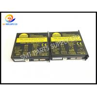 Buy cheap J3152008A EP06-900090 CSMD2-B440-R-CE SAMSUNG CP45 NEO Driver from wholesalers