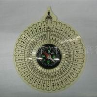 China muslim compass 70MM with factory lowest price for muslim wholesale