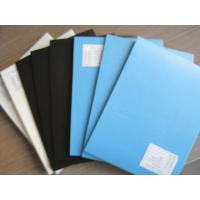 Buy cheap Anti Static Fireproof IXPE Shock Absorbing Material Foam for Protective from wholesalers