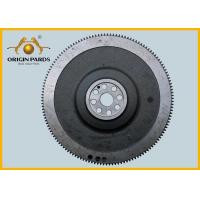 China NKR66 4HF1 ISUZU Flywheel 24 KG Net Weight 8971157820 Custom Package wholesale