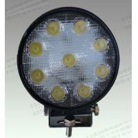 Buy cheap 27W Auto LED Light from wholesalers