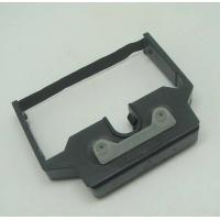 Quality POS Ribbon for Epson ERC 02 R/B / 600 / IM215 improved for sale