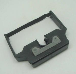 China POS Ribbon for Epson ERC 02 R/B / 600 / IM215 improved wholesale