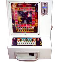 888 online casino gaminator slot machines