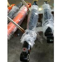 China Caterpillar cat E320D arm  STICK hydraulic cylinder ass'y    earthmoving hydraulic parts , JDF cylinder wholesale
