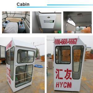 China  wholesale