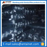 Hot Selling HDPE New Product outdoor Shade Net