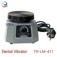 Wholesale Dental Vibrator TR-LM-411 from china suppliers