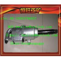China pneumatic wrench/pneumatic torque wrench/pneumatic impact wrench wholesale