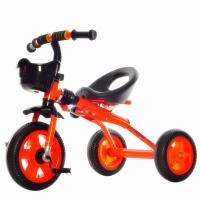 China Russian hot sale models 3 wheel tricycle for baby/high quality baby tricycle for kids wholesale