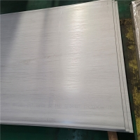 China 10mm Polished Stainless Steel Sheet Metal 316l Stainless Plate 1.22m Width Cold Rolled wholesale