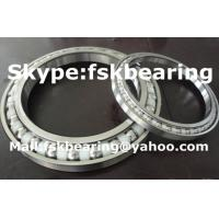 China Thin Wall SF2812PX1 Single Row Angular Contact Ball Bearing for Excavator wholesale