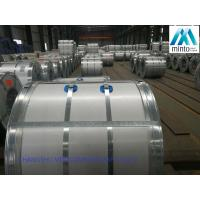 China Aluminum Zinc Pre Painted Galvanized Steel Coils DX51D CGCC CGCH CGLCC wholesale