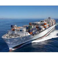 China Sea/Ocean freight from Ningbo to Da Nang/Vietnam wholesale
