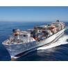 Buy cheap Sea/Ocean freight from Ningbo to Da Nang/Vietnam from wholesalers