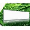 Buy cheap 80Watt Flat Ceiling Panel LED Lights Lamp 600 x 1200mm 85V - 265V AC for from wholesalers