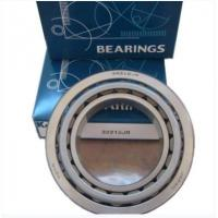 China Taper Roller Bearing 32215 And Koyo Bearings In Japan For Worm Reducer 75*130*31 mm wholesale