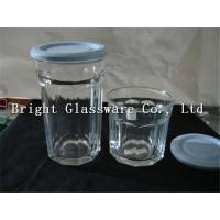 China cheap glass wine glasses with plastic lid beer mug for wholesale wholesale