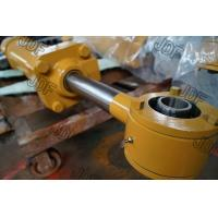China caterpillar bulldozer hydraulic cylinder, spare part, part no. 3G5253 earthmoving part wholesale