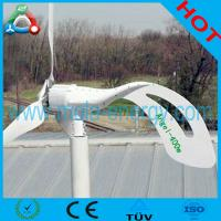China Angel 400W Wind Generator on sale