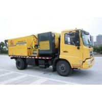 China Asphalt Patching Equipment (CLYB-2000) on sale