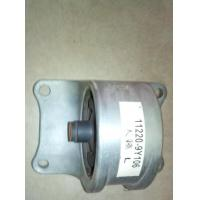 Quality Iron Nissan Body Parts Engine Mount / Nissan Teana Accessories for sale