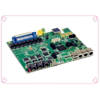 China Digital Equipment First PCBA | PCB Production and Assembly wholesale