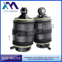 Wholesale Air Spring Bag for Mercedes-benz Air Suspension Parts OEM 2113200725 2113200825 from china suppliers
