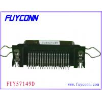 Wholesale Centronic PCB Right Angle Female 24 Pin Circuit Board Connectors from china suppliers