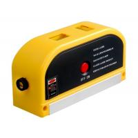 China LV-08 Multifunctional Laser Level with Tripod wholesale