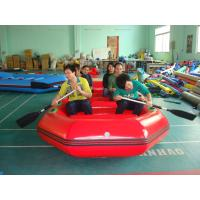 GuangzhouLY Inflatable Co.,Ltd