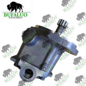 China Caterpillar Fuel Transfer Pump 384-8611/190-3442/20R-1524 for C12 C13 wholesale