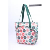 Extra Large Travel Cooler Shopping Bag Cool Totes Insulated Lunch Bags