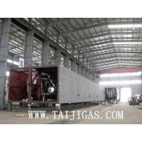 China Nitrogen Plant wholesale