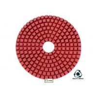 China Flexible polishing pads FPP wholesale