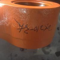 China Hitachi  ZX210-3 boom  hydraulic cylinder rod wholesale
