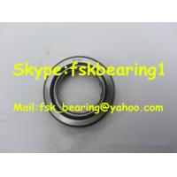 China ACS0304-2 Truck Axle Steering Column Bearing Price 35mm × 10.5mm wholesale